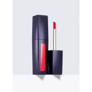 Pure Color Envy | Estée Lauder Official Site
