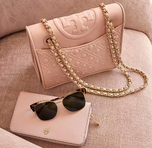 Up to 40% Off Seclet Tory Burch Bag Sale @ Tory Burch