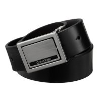 Extra 25% Off Up to 25% Off Calvin Klein Men's belts