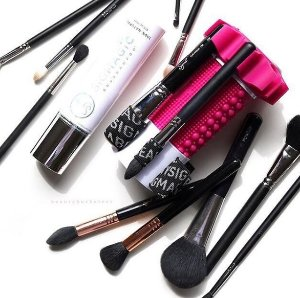25% Off Site-wide @ Sigma Beauty, Dealmoon Singles Day Exclusive!