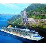 10-Night Caribbean Cruise from Port Everglades on the Costa Deliziosa