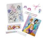 Disney Princess Stationery Supply Kit | Disney Store