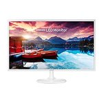 Samsung SF351 Series 32-Inch FHD Slim Design FreeSync Monitor
