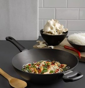 Up to 65% Off Scanpan Cookwares Sale @ Bloomingdales
