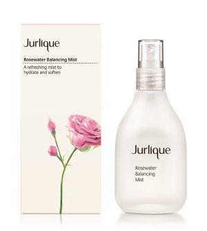 Jurlique Balancing Mist, Rosewater, 3.3 fl.o.z.