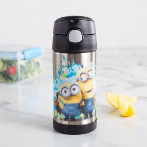 From $7.48 Select Thermos Funtainers & Lunch Kits @ Amazon