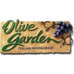 Olive Garden Unlimited Classic Lunch Combo