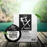 Dealmoon Exclusive!  Sante FX Neo Eye Drops