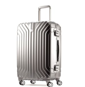 Extra 40% OffTru-Frame Collection  @ Samsonite Dealmoon Doubles Day Exclusive