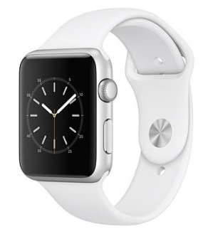 From $199.99 Apple Watch Series 1