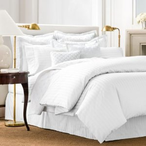 Extra 20-25% Off + $10 Off $50+ Kohl's Cash Bed and Bath @ Kohl's
