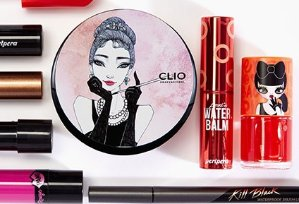 Up to 53% Off CLIO @ Hautelook