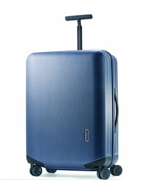 $128.79 Extra 20% Off Samsonite Luggage Inova Spinner 20""