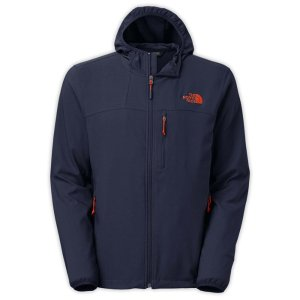 The North Face Nimble Hoodie | evo outlet