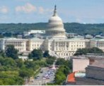 Hot Summer Savings: Up to 25 Percent off Near DC Hotel Deal