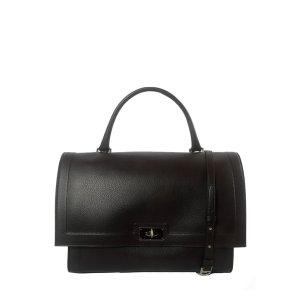 Givenchy   Italist
