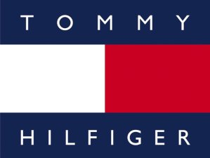 20% Offon Orders Over $100 @ Tommy Hilfiger