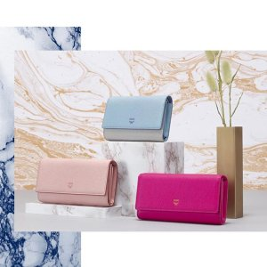 $50 Off $200 with MCM Purchase @ Neiman Marcus