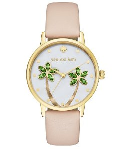 From $90 Watches Sale @ kate spade new york