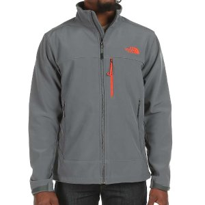 The North Face Men's Apex Bionic Jacket - Mountain Steals