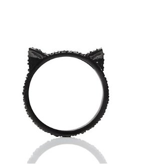 Extra 30% Off Ring Sale @ kate spade