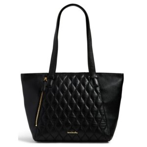 Small Avery Tote