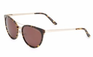 Up to 69% Off Ted Baker Sunglasses @ Saks Off 5th