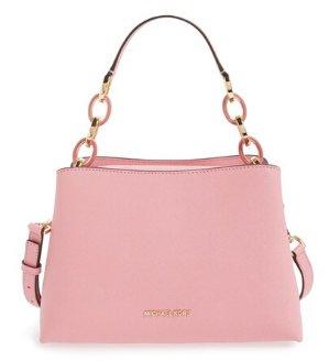 MICHAEL Michael Kors 'Medium Portia' Shoulder Bag