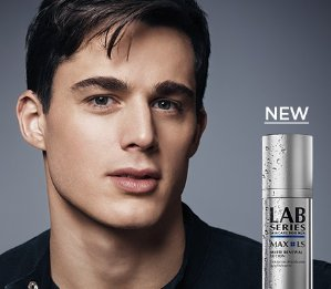 Free Full Size Multi Action Face Wash With a $65 purchase @ Lab Series