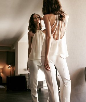 30% OffSitewide @ Halston Heritage Dealmoon Double 12 Exclusive