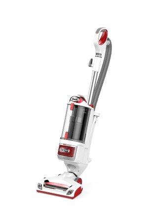 史低价!$166.30包邮Shark Rotator 专业多功能真空吸尘器