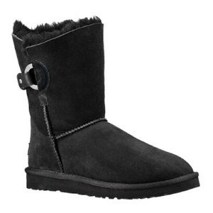 Womens UGG Nash Boot - FREE Shipping & Exchanges
