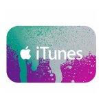 $200 iTunes Code E-Delivery