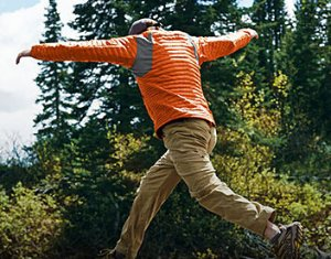 Up to 60% Off + Extra 40% OffClearance @ Eddie Bauer