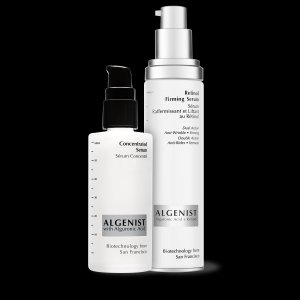 Super Size Day & Night Serum Duo - Super Sizes - Shop by Category - Skincare