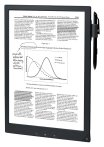 $599.99 Sony DPTS1 Digital Paper System