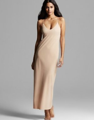 Extra 25% Off Slip Sale @ Bloomingdales