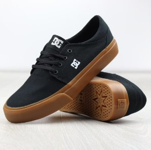 Extra 40% Off Sale Items @ DC Shoes