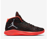 Jordan Ultra.Fly Men's Basketball Shoe. Nike.com