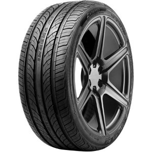 Antares Ingens A1 225/45R18 95W Tire