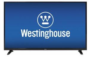 Westinghouse - 50