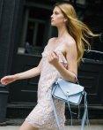 As Low As $29.98Rebecca Minkoff Baby Blue Handbag Sale @ Nordstrom