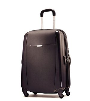 Dealmoon Exclusive! Up to 70% off Select Styles @ Samsonite