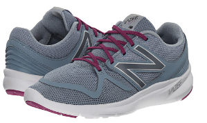 New Balance Vazee Coast Women's Shoe