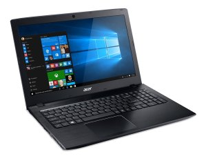 $449.99 Acer Aspire E5 FHD Laptop(i5-6200U, 8GB DDR4, 256GB, 940MX)