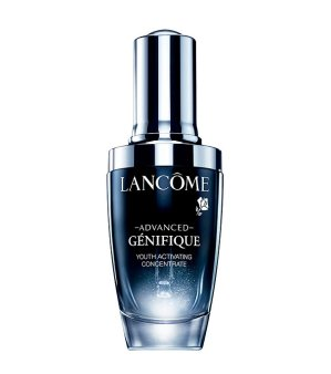 15% Off with Lancome Advanced Genifique Serum Purchase @ Bon-Ton