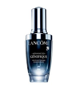 15% Off with Lancome Advanced Genifique Serum Purchase @ Bon-Ton
