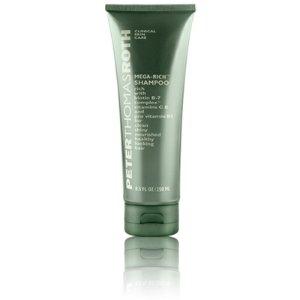 Peter Thomas Roth Mega-Rich™ Shampoo | BeautifiedYou.com