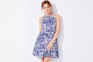 Up to 59% Off + From $45.97 Guess Dresses @ Hautelook
