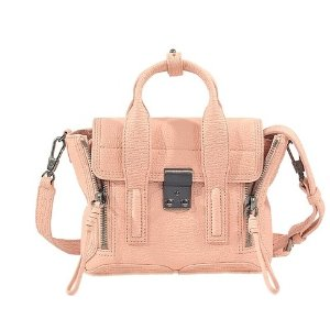 3.1 Phillip Lim